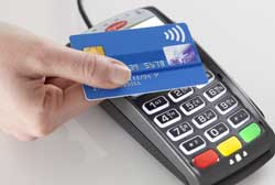 pos-card-wireless-1