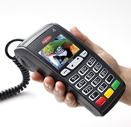 pos-card-wireless-2