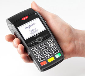 pos-card-wireless-3