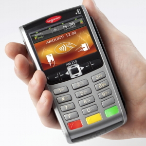 pos-card-wireless-4