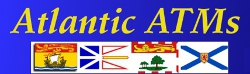 atlantic-side-banner-250